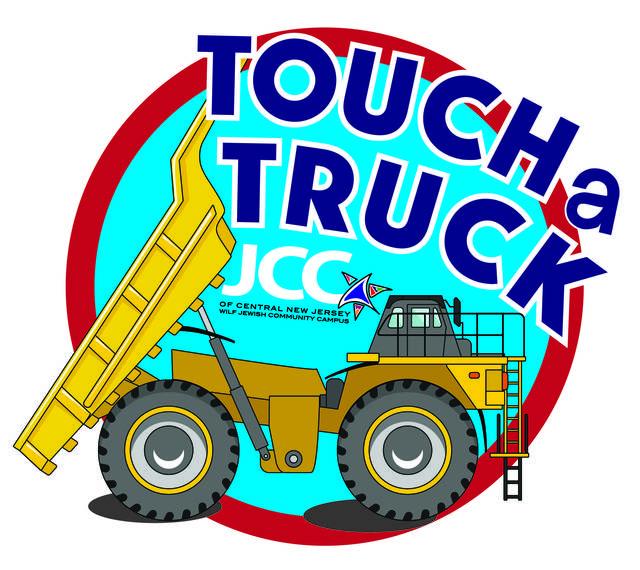 7ff17a01bc23e6340497_Touch_a_Truck_final_logo.jpg