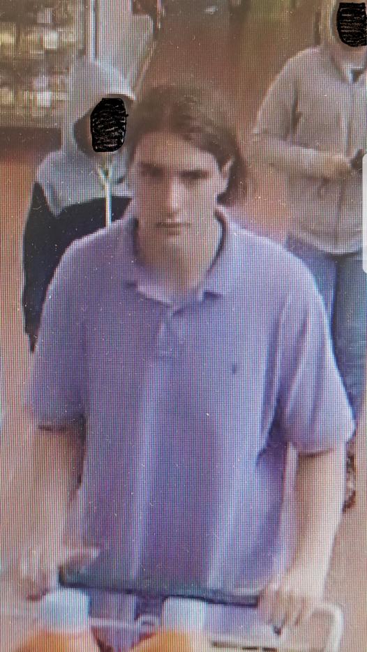 80312ded15d3bef29034_shoprite_suspect_09-19-17.jpg