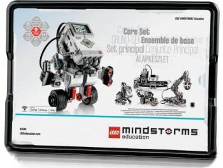 803e0398a469789906c6_LegoMindstormCoreSet.jpg