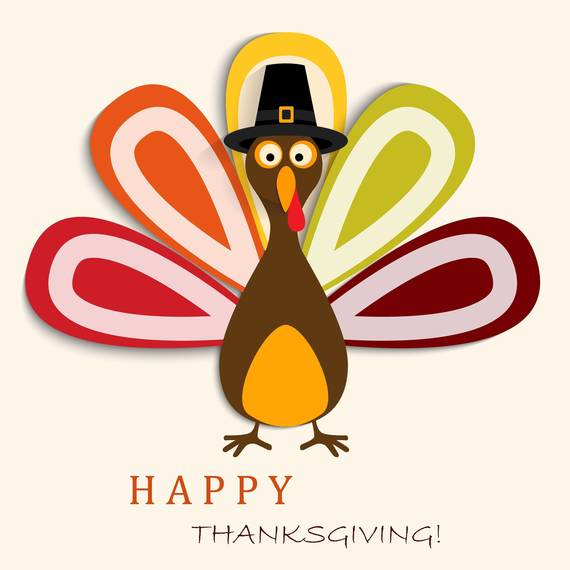 Thanksgiving Fun Facts Amp Trivia Piscataway Nj News Tapinto