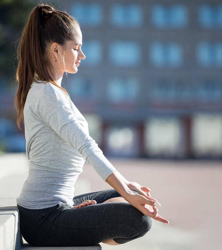 8054b9a7dafafbac0b60_Yoga_for_Teens.jpg