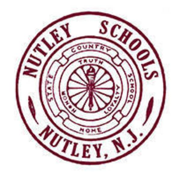 80a424ec021ca0a172ef_NutleyPublicSchools_NutleyNJ.jpg