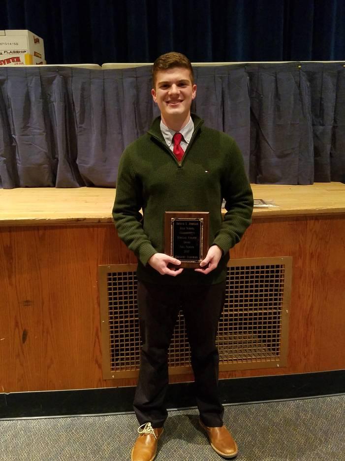 80a5b704cdc92cbb3303_Fall_Student_Athlete_Award_Greg_Zukowski__2017_.jpg