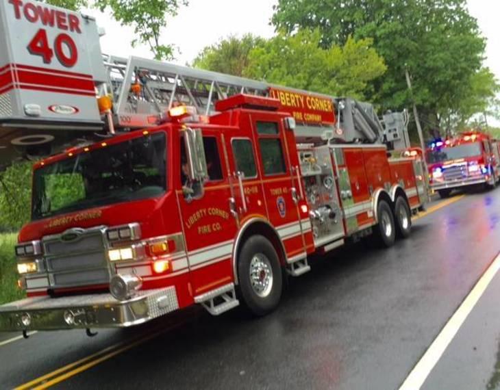 80afc29d66935d8dbac8_MemorialDP17LibCfiretruck.jpg