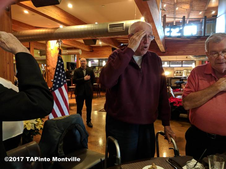 80b0ed509cf06d8e2530_a_The_post_says_the_Pledge_of_Allegiance_before_lunch__2017_TAPinto_Montville____2.jpg