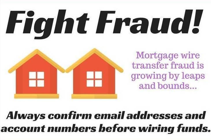 80b8fd8f57b802d98798_cc9d5a25ad6e48f14dee_mortgage_wire_fraud.jpg