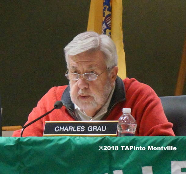 80bf62ce200814160515_Board_of_Ed_President_Charles_Grau_in_January__2018_TAPinto_Montville.JPG