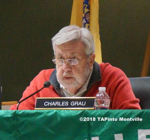 80bf62ce200814160515_Board_of_Ed_President_Charles_Grau_in_January__2018_TAPinto_Montville.JPG
