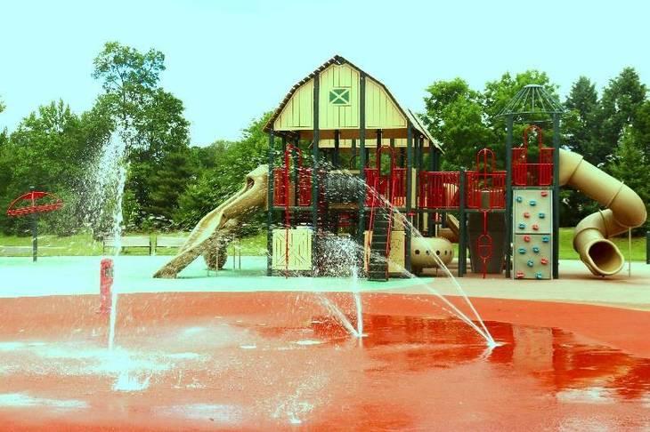 80bfbfe8e8161c3432d0_Ponderosa_Park_Sprayground.jpg