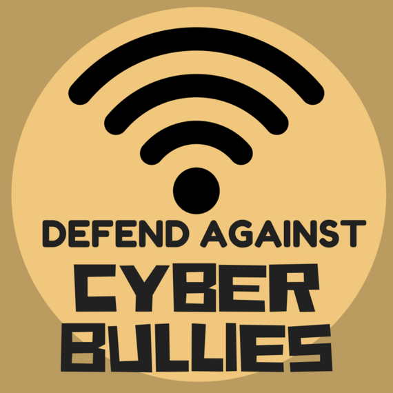 80dbfec371e69c409eb7_cyber_bully_workshops.jpg