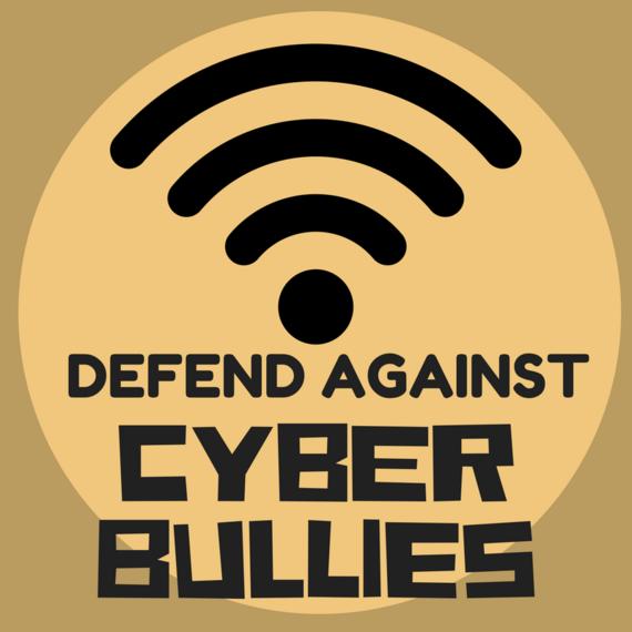 80dbfec371e69c409eb7_cyber_bully_workshops.jpg