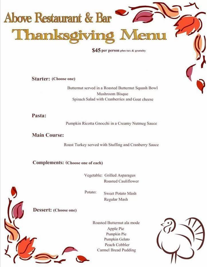 811114f88a229000df5a_above_thanksgiving_menu.jpg