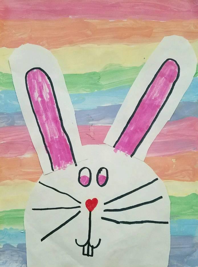 81229d9e78a725631212_tint_rainbow_bunny.jpg