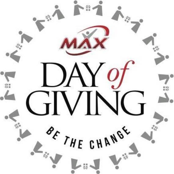 8123564e9d9fe08457a8_Max_Day_of_Giving_Logo.jpg