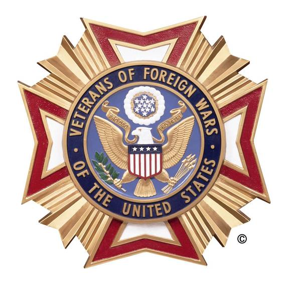 813e349267c17c27a387_vfw-logo-high-res.jpg