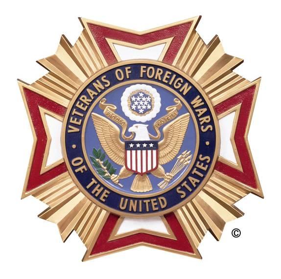 813e349267c17c27a387_vfw-logo-high-res.jpg