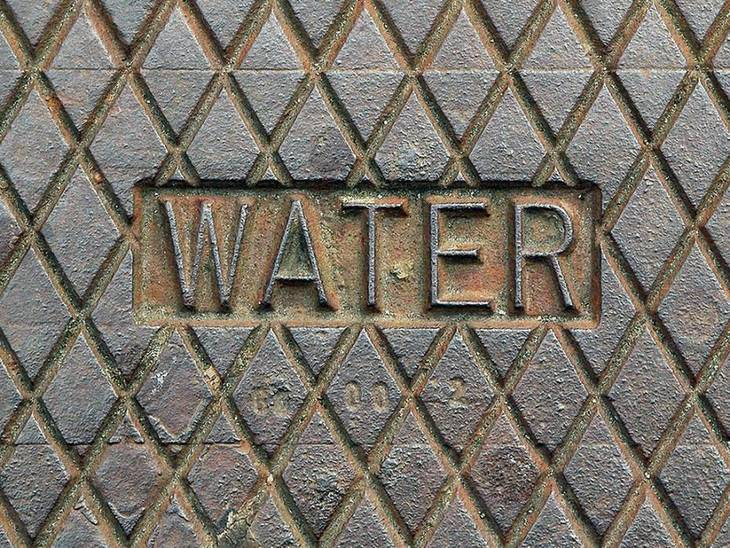 81839f5e7cecd4d68698_best_9d8267a160205d20fb20_water-main-repair-brooklyn-water-meter-cover-930x698.jpg