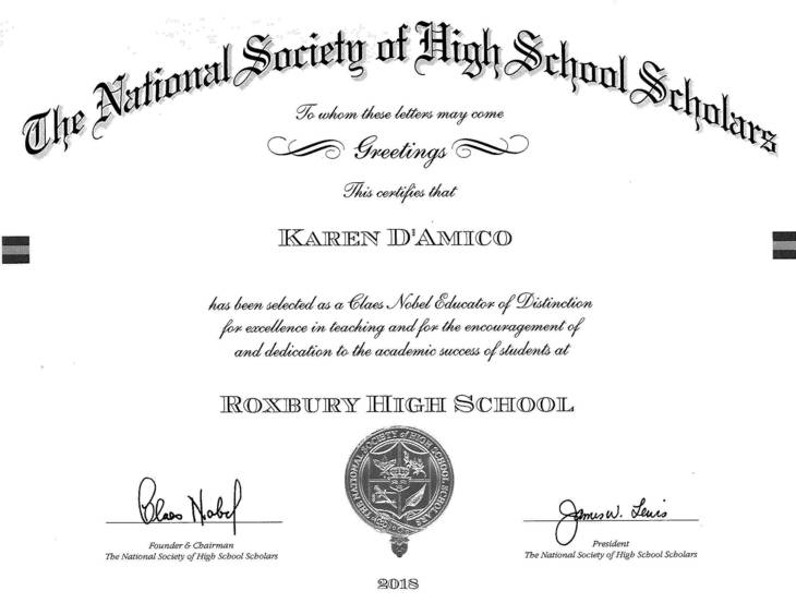 81c474736d533a975414_The_National_Society_of_High_School_Scholars_Certificate.jpg
