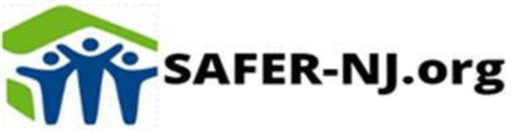 81e5fbda060c7c9c281a_Safer.jpg