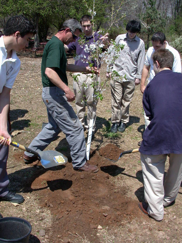 81ef8543dd2831b9471c_Union_County_Arbor_Day_tree_training.JPG