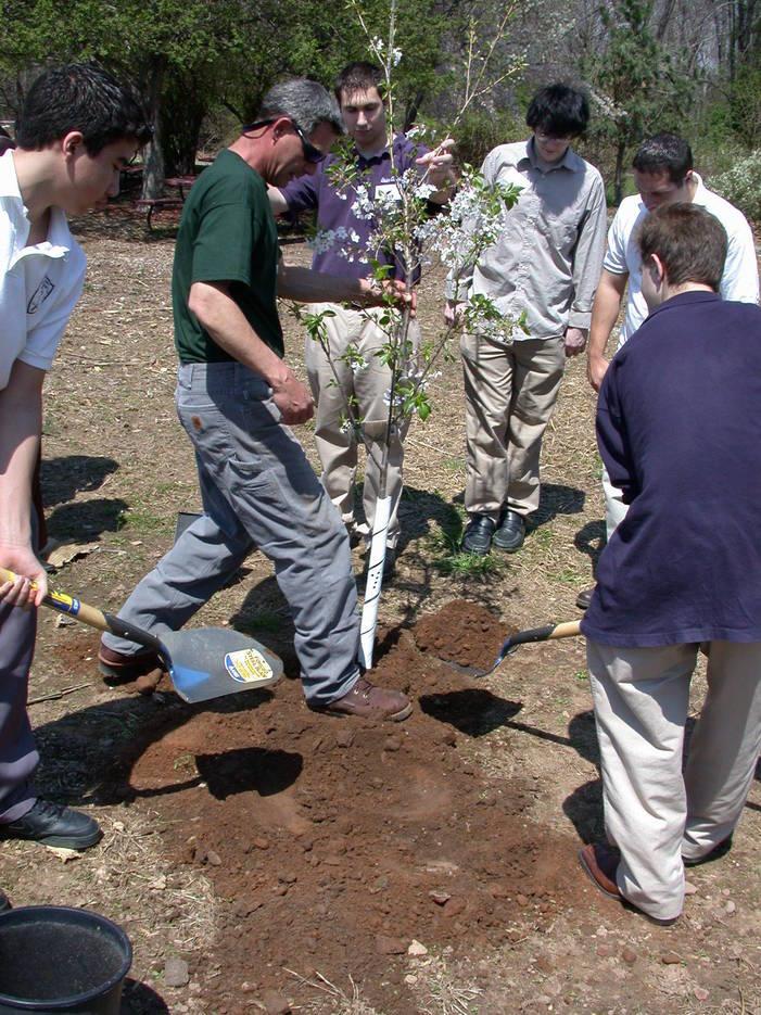 81ef8543dd2831b9471c_Union_County_Arbor_Day_tree_training.JPG