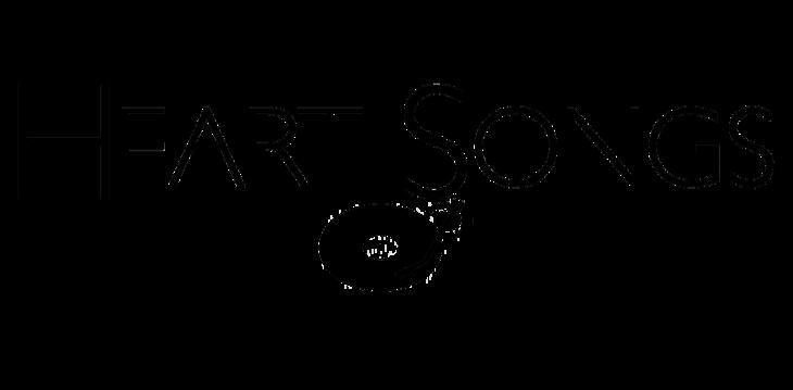 81f7b94542e2c4ae4b51_HSRecords-logo-2-rs.jpg