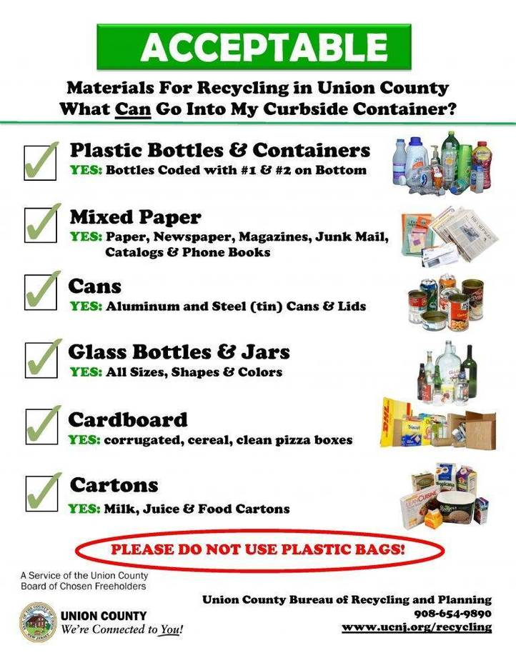 820a0d6bf5882246b6da_Acceptable-Recycling-768x994.jpg