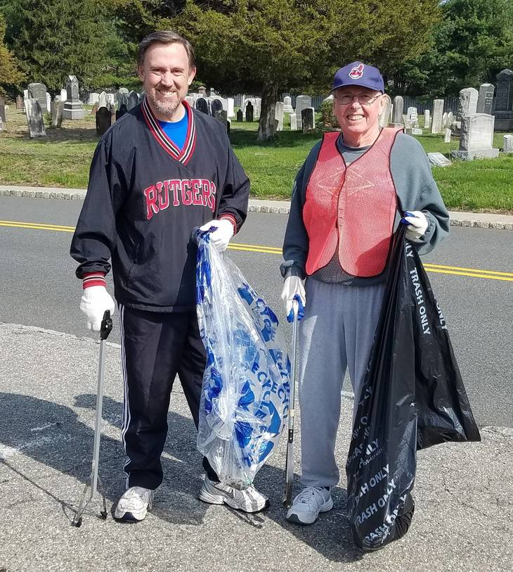 8217281da8a825a2e2af_Road_Cleanup_April_10_Montville_Reformed_Church.jpg