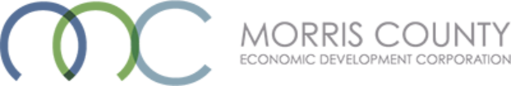 Morris County Economic Development Corporation Acquires New Resource for Business Growth