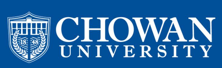 8248a04d050190a519bb_Chowan_University.jpg
