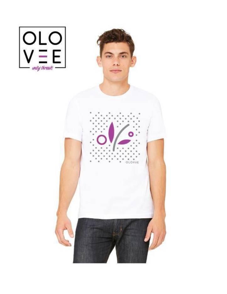825e9ab513fa7b987f6e_unisex_purple.jpg