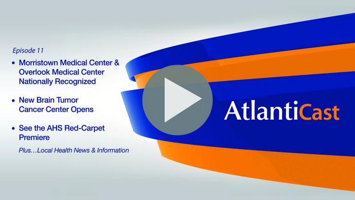 82799b0c6491a2117a1b_AtlantiCast_Cover_Image-Ep11.jpg