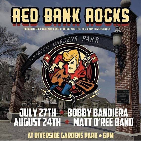 82bd94d5aaa9eddabe8c_Red_Bank_Rocks_Poster.jpg