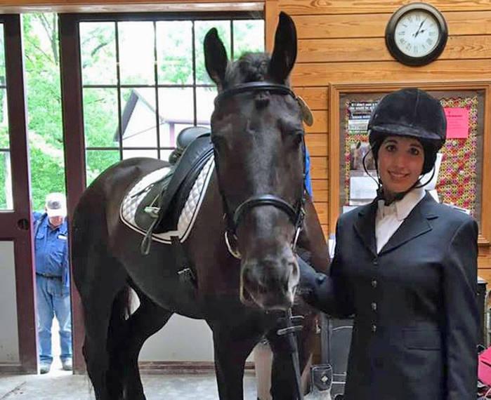 82c04e4563a349edaf0a_auction_horses004.JPG