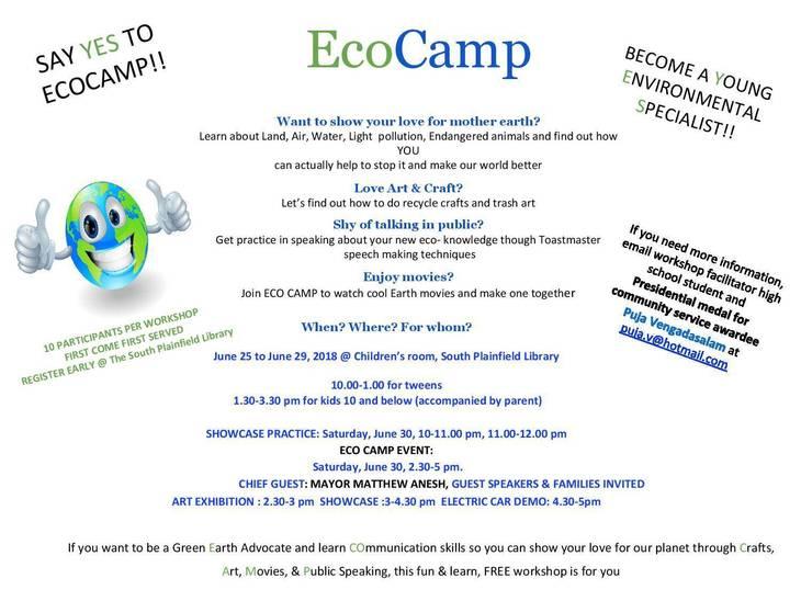 82e2c23db5a155ee5bcc_eco_camp.jpg