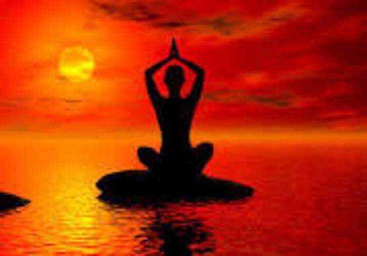 82f1b9224a2d1720edae_Yoga_Image.jpg