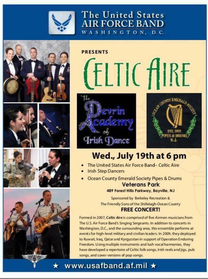 830d59a49f175b46c158_Celtic_Air_and_Air_Force_Band.jpg