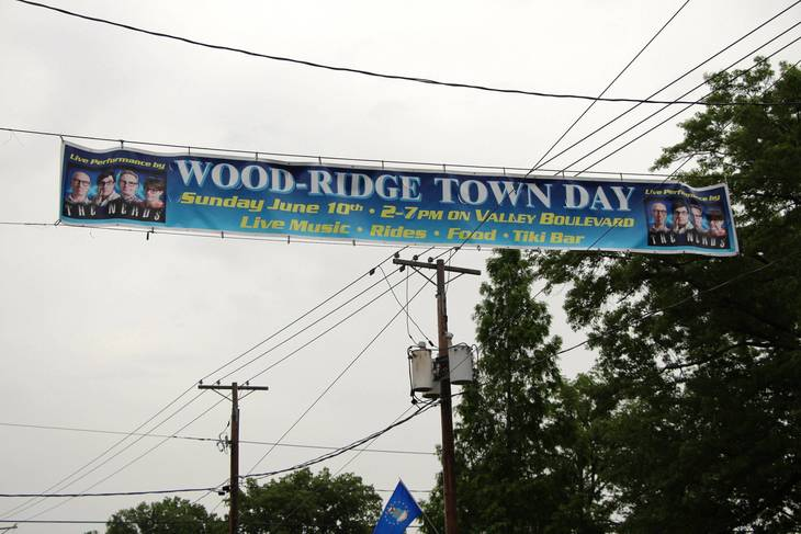 8335190be52f9ab83805_EDIT_WR_town_day_banner.jpg