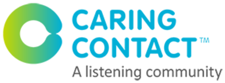 83428681ed3589f1803d_caring-contact-logo.jpg