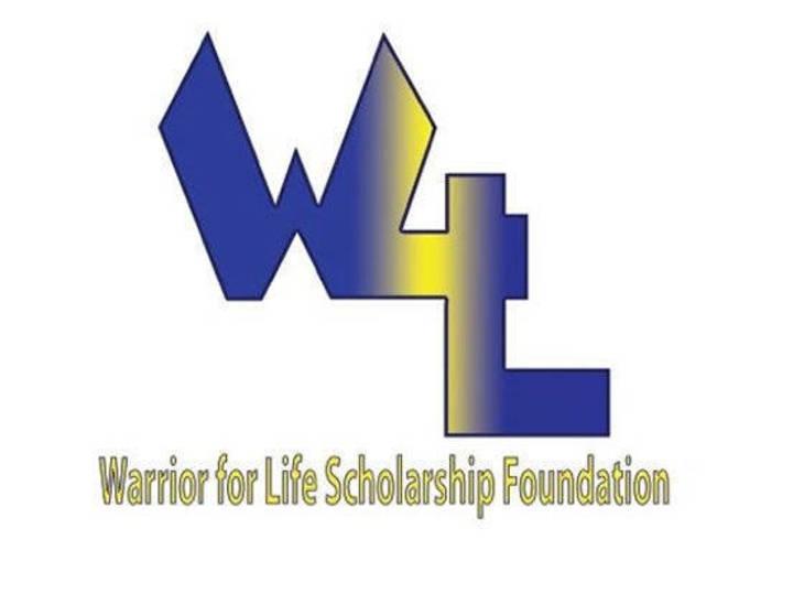 8357f0f60fbcab1efbe8_Warrior_for_Life_Logo.jpg