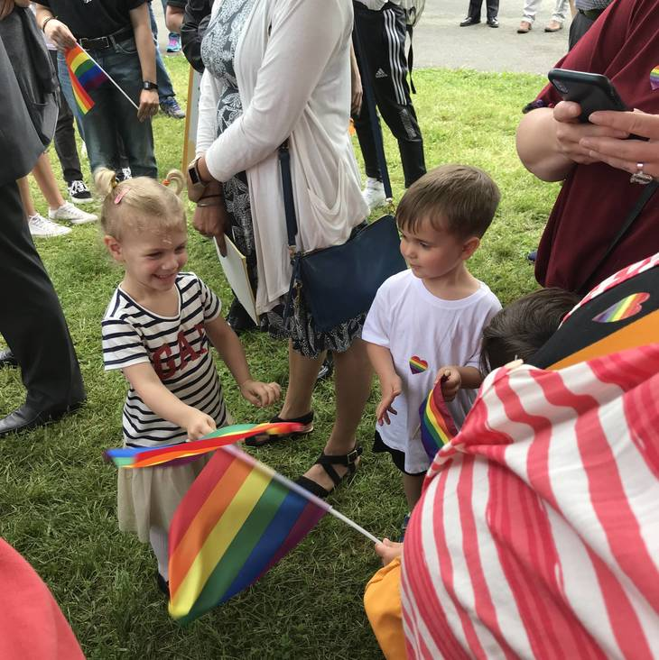 836fd4c8b4b38eaff10f_8fb417b3e1fe2f1dc17e_LGBT_kids_flags.jpg