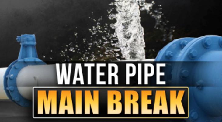 83bc1efe561b57841d30_water-main-break.jpg