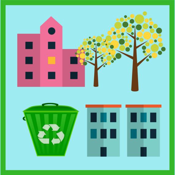 842f0345c317d08cef1a_Municipal_Recycling.jpg