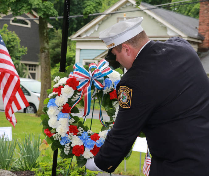843f29d7bf3bb3ca567c_GVVFD_Chief_Matt_Behre_-_photo_Tom__Salvas.jpg