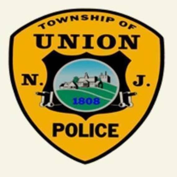 8477b1bb51df9819e3b0_20d923911b9957707443_union_police.jpg