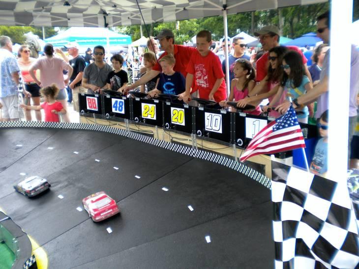 84876dece2c536dd0fa9_NASCAR.JPG