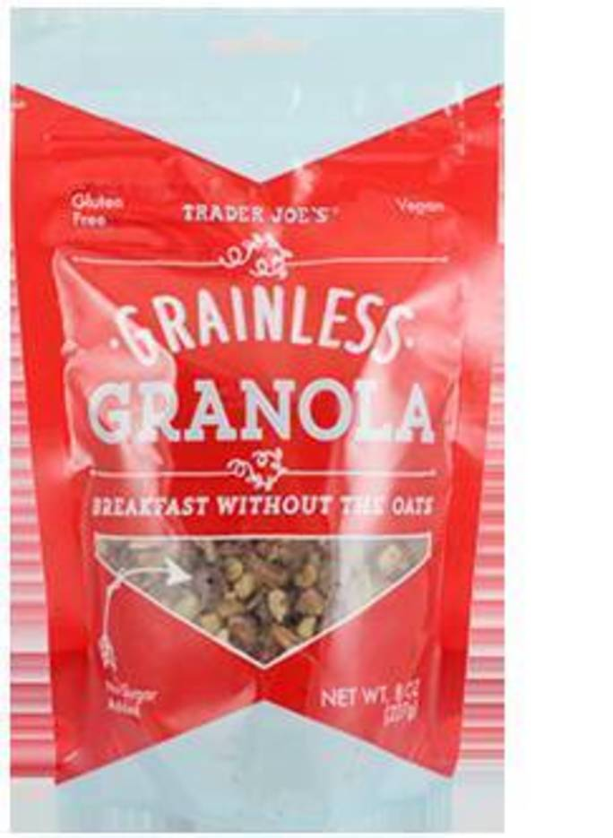 849067cd4e496fa8bd3c_03b6d58145ba6ad406fe_trader_joes_grainless_granola.jpg
