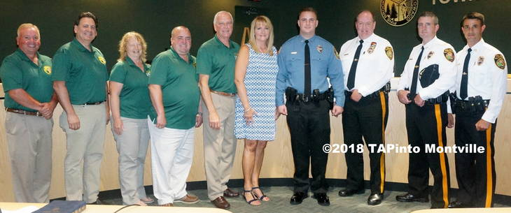 84ac8a5c76018f71d444_a_The_township_committee_with_new_patrolman_Bradley_Meece__2018_TAPinto_Montville.JPG