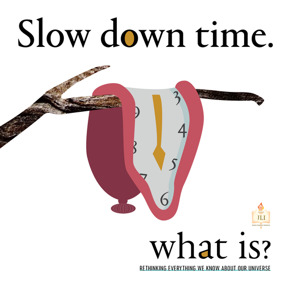 84ae5435481d796df133_what-is_slow-down-time_v4.jpg