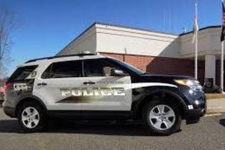 84bb957b772d39636724_de912e1bbee93c20d63d_police.jpg